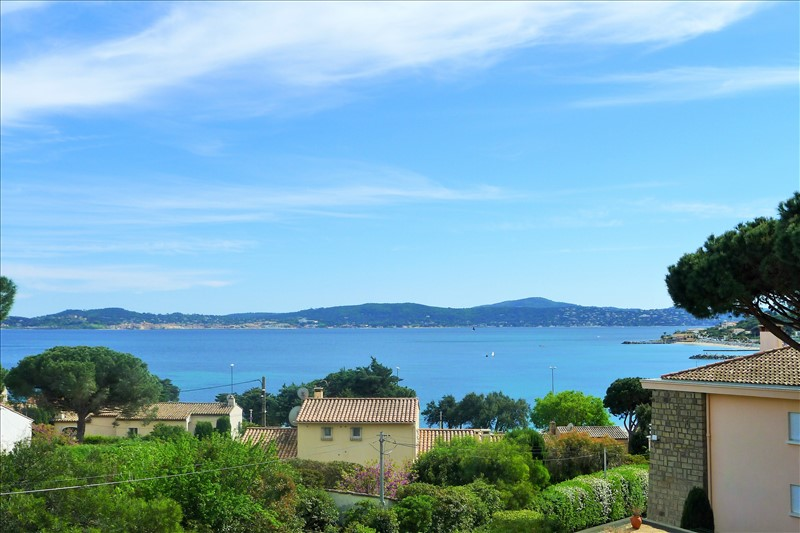 SAINTE MAXIME - Vente Appartement, 735 000 € - ref 1837A